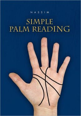 Simple Palm Reading