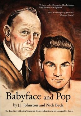 Baby Face and Pop
