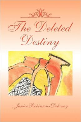 The Deleted Destiny