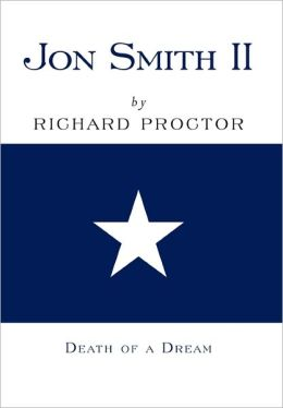 Jon Smith Ii