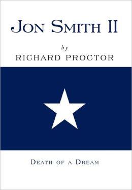 Jon Smith Ii