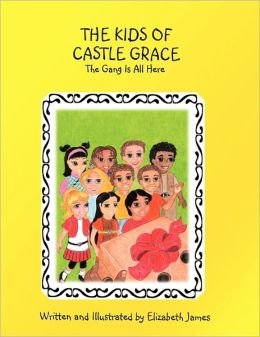 The Kids Of Castle Grace