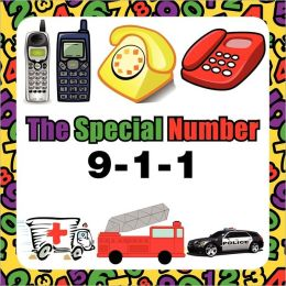 The Special Number