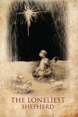 The Loneliest Shepherd