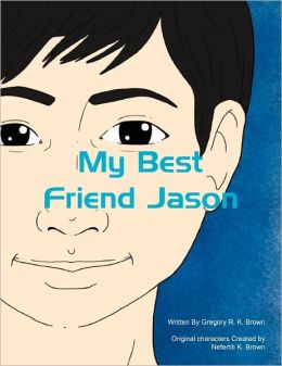 My Best Friend Jason