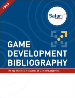 Game Development Bibliography