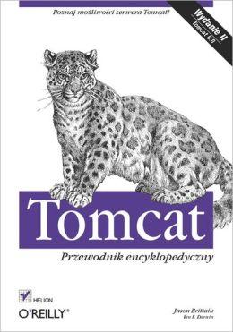 Tomcat. Przewodnik encyklopedyczny. Wydanie II
