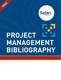 Project Management Bibliography