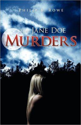 The Jane Doe Murders