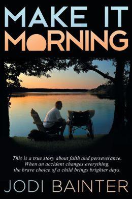 Make It Morning