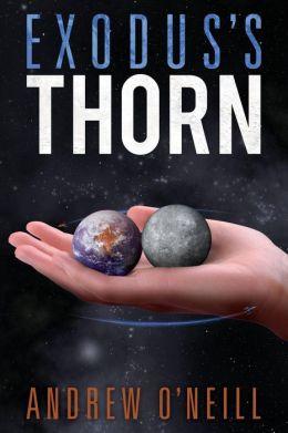 Exodus's Thorn