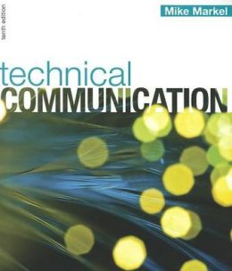 Technical Communication 10e & Multimedia Models (Access Card)