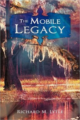 The Mobile Legacy