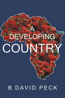 A Developing Country