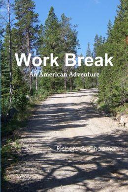 Work Break