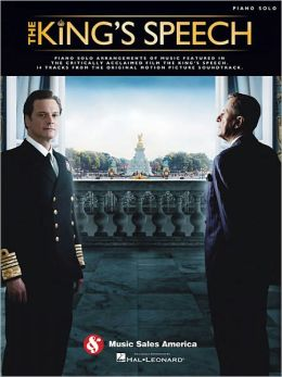 The King's Speech: Music from the Motion Picture Soundtrack