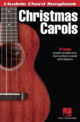 Christmas Carols (Songbook)