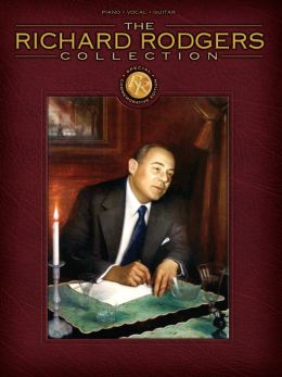 The Richard Rodgers Collection (Songbook): Special Commemorative Edition