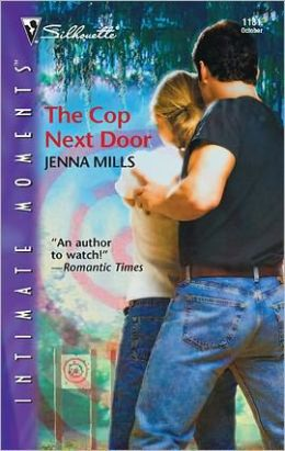 The Cop Next Door