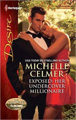 Exposed: Her Undercover Millionaire