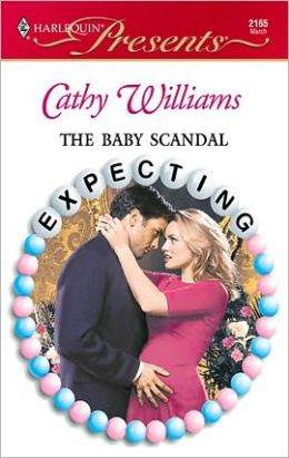 The Baby Scandal