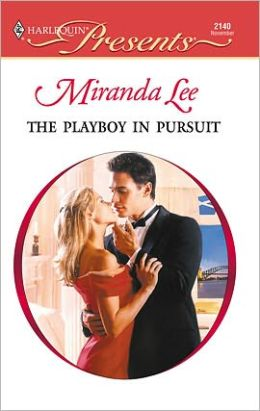 The Playboy in Pursuit