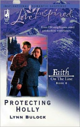 Protecting Holly