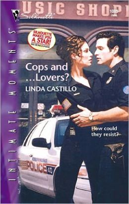 Cops and...Lovers?