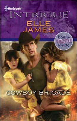 Cowboy Brigade