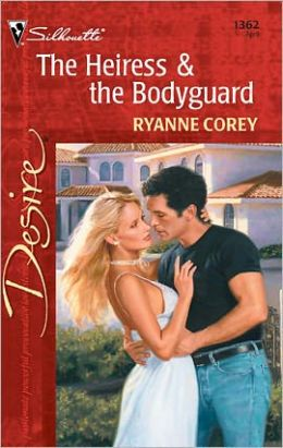 The Heiress and the Bodyguard
