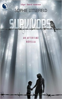 Survivors (Aftertime Series)