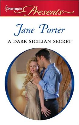A Dark Sicilian Secret