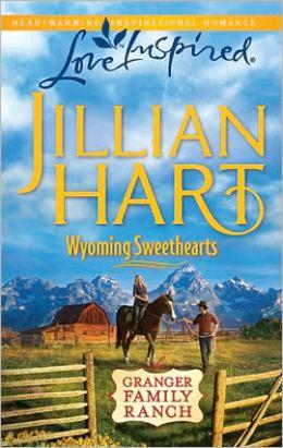 Wyoming Sweethearts