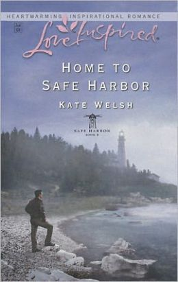 Home To Safe Harbor