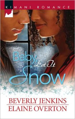 Baby, Let It Snow: I'll Be Home for Christmas\Second Chance Christmas