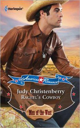 Rachel's Cowboy