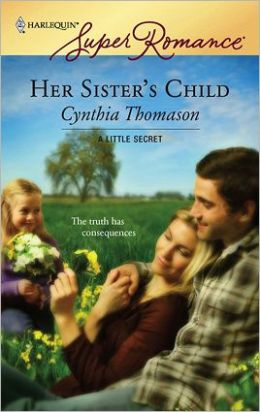 Her Sister's Child