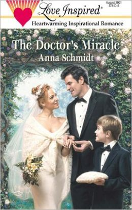 The Doctor's Miracle
