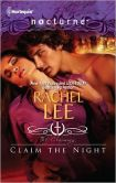 Claim the Night (Harlequin Nocturne Series #127)