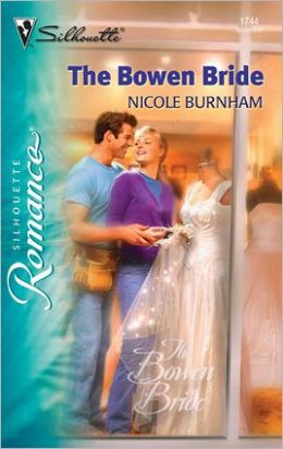 The Bowen Bride