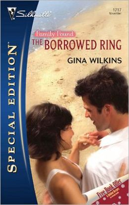 The Borrowed Ring