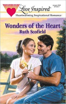 Wonders of the Heart