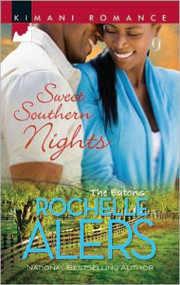 Sweet Southern Nights (Harlequin Kimani Romance Series #273)