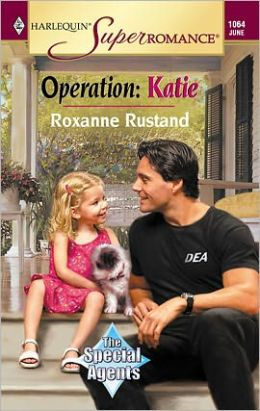 Operation: Katie