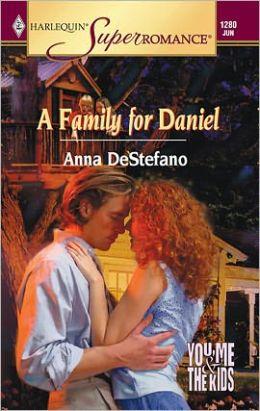 A Family for Daniel