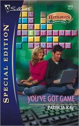 You've Got Game