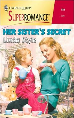 Her Sister's Secret