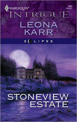 Stoneview Estate