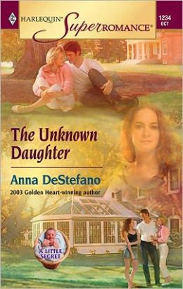 The Unknown Daughter