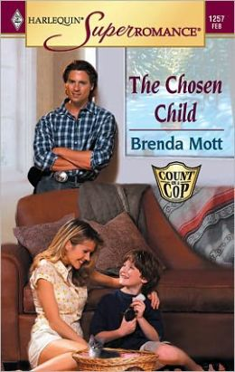 The Chosen Child